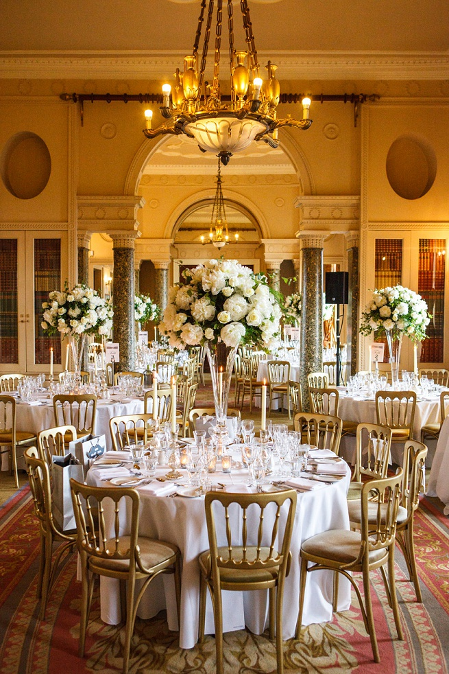 Tips for Wedding Venues  What wedding clients want to see on your venue's website   Kelly Chandler Consulting