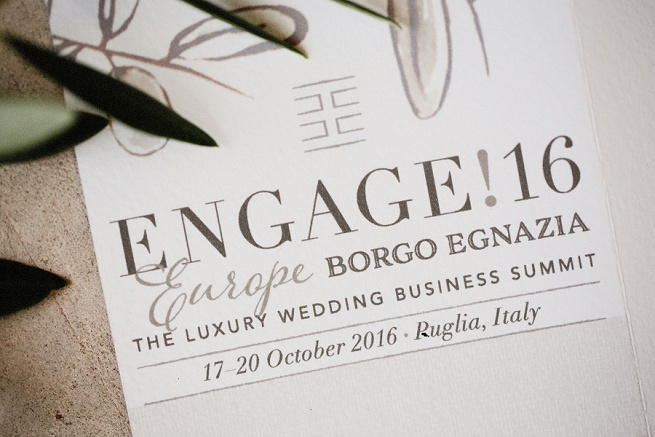 gifting-advice-for-wedding-venues001