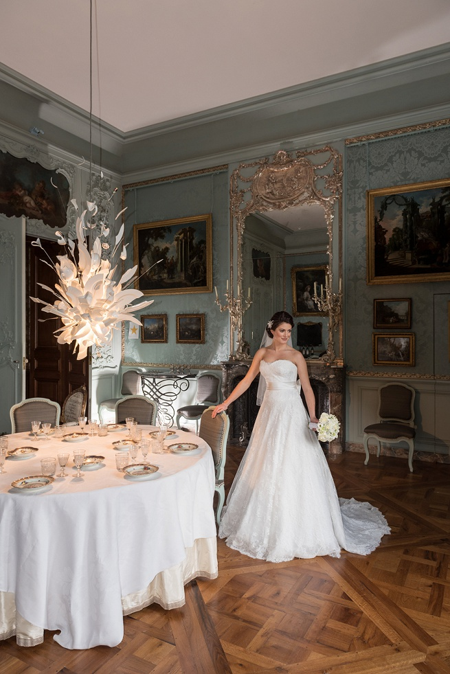 Photographing Your Wedding or Event Venue   Kelly Chandler Consulting