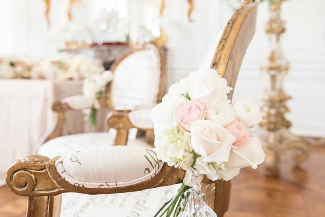 View More: http://stubebb.pass.us/waddesdon-weddings