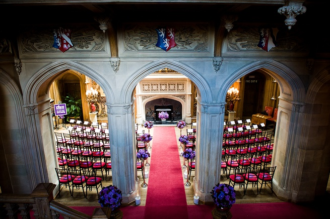Start up Wedding Venue | Kelly Chandler Consulting