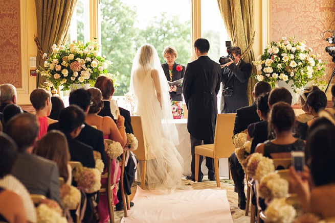 Start up Wedding Venue - Kelly Chandler Consulting009