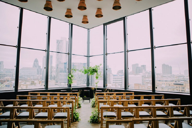 Wedding Market Advice | Kelly Chandler Consulting