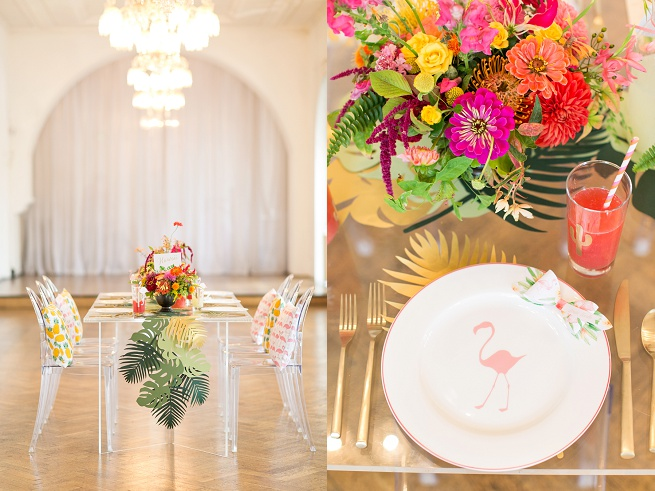 Wedding Venues and Blogging | Kelly Chandler Consulting