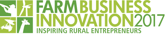 Farm Business Innovation   Kelly Chandler Consulting