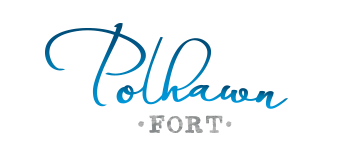 http://www.kellychandlerconsulting.co.uk/wp-content/uploads/2018/03/polhawnfort-cornwall-logo.png