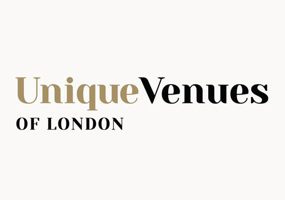 https://www.kellychandlerconsulting.co.uk/wp-content/uploads/2018/03/unique-venues-london-logo.jpg