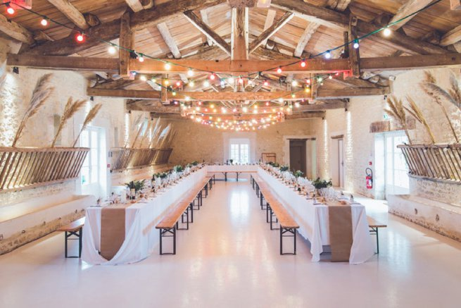 Rustic chic barn style wedding   Kelly Chandler Consulting