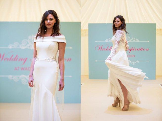 Waddesdon Manor Wedding Venue Showcase | Kelly Chandler Consulting