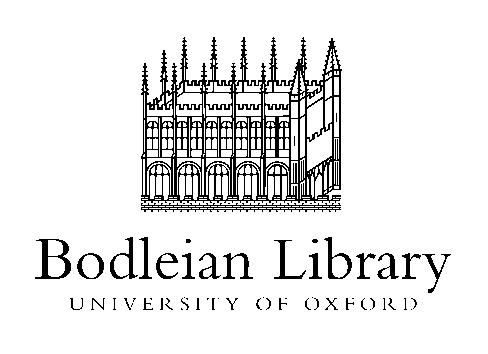 https://www.kellychandlerconsulting.co.uk/wp-content/uploads/2019/07/Bodleian-Libraries-488-x-354.jpg
