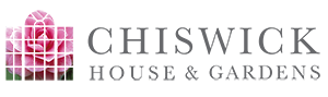 CHG-Logo-Horizontal-CMYK-Dark