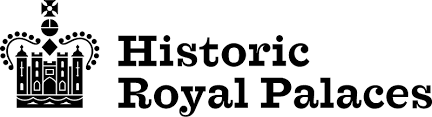 http://www.kellychandlerconsulting.co.uk/wp-content/uploads/2019/07/Historic-Royal-Palaces-HRP-Events-800-x-217.png