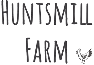 Huntsmill-Farm-Logo