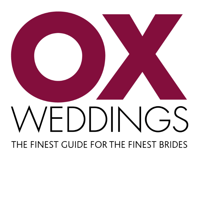 https://www.kellychandlerconsulting.co.uk/wp-content/uploads/2019/07/Ox-Weddings-700x737.png