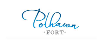 Polhawn-Fort-Logo