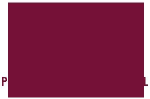 Prestwold_Hall_Logo