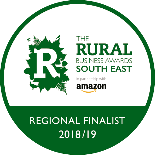 https://www.kellychandlerconsulting.co.uk/wp-content/uploads/2019/07/Regional-Finalist-SE-2018_19_green-RGB.png