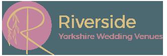 Riverside_logo_venues