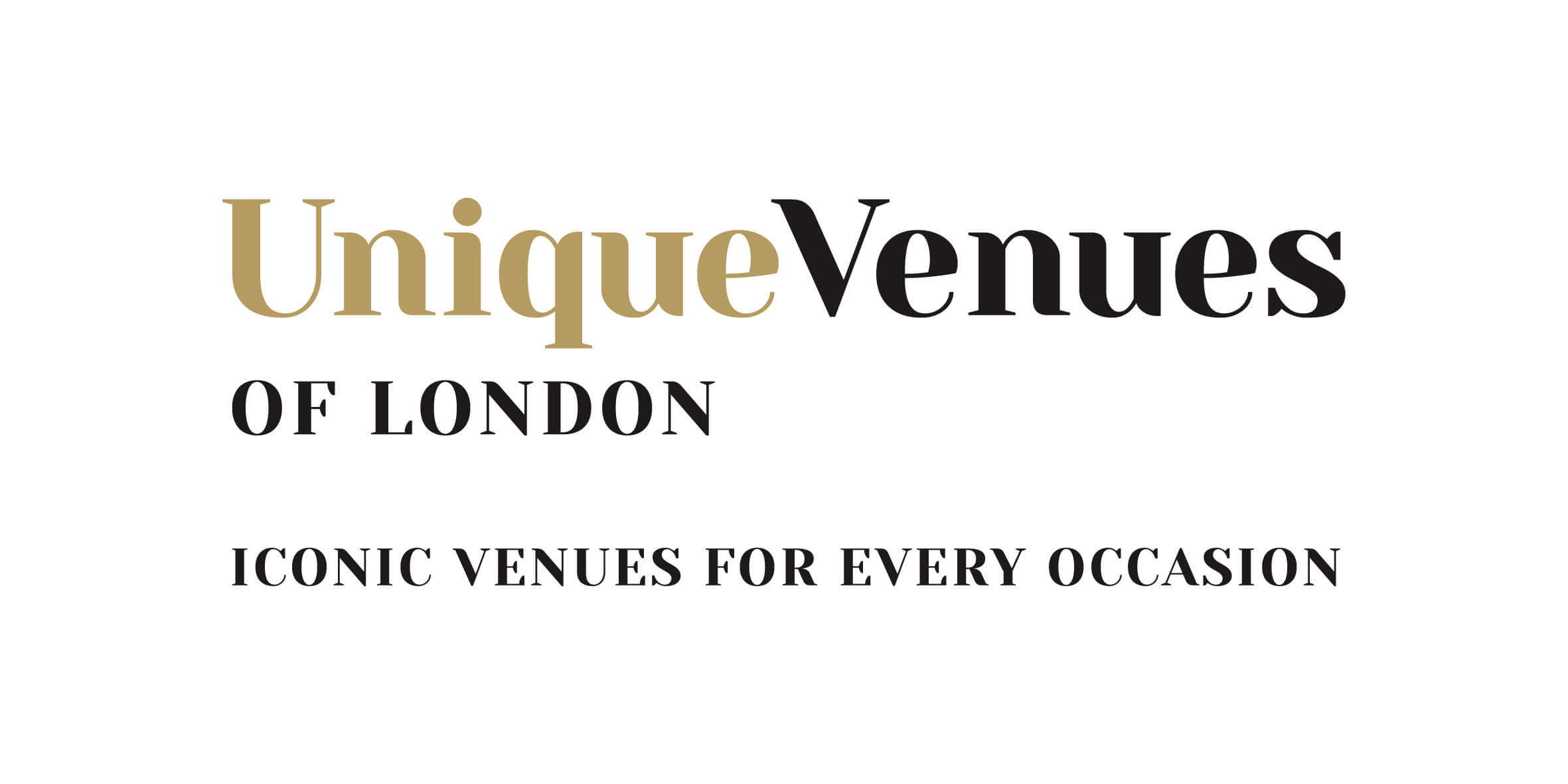 http://www.kellychandlerconsulting.co.uk/wp-content/uploads/2019/07/Unique-Venues-of-London-2362-x-1181.jpg