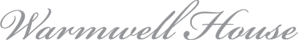 Warmwell-House_Website_Logo-smaller-1