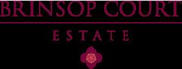 brinsop-court-logo
