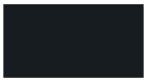 capesthorne-hall-logo_340x