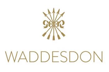 waddesdon-logo