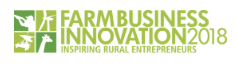 http://www.kellychandlerconsulting.co.uk/wp-content/uploads/2019/08/Farm-Business-Innovation-2018-237x65.png