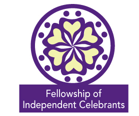 https://www.kellychandlerconsulting.co.uk/wp-content/uploads/2019/08/Fellowship-of-Independent-Celebrants-278x233.png
