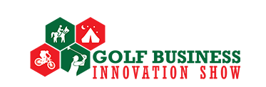 https://www.kellychandlerconsulting.co.uk/wp-content/uploads/2019/08/Golf-Business-Innovation-Show-373x123.png