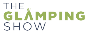 http://www.kellychandlerconsulting.co.uk/wp-content/uploads/2019/08/The-Glamping-Show-310x120.png