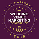 https://www.kellychandlerconsulting.co.uk/wp-content/uploads/2019/08/The-National-Wedding-Venue-Marketing-Conference-2018-150x150.jpg