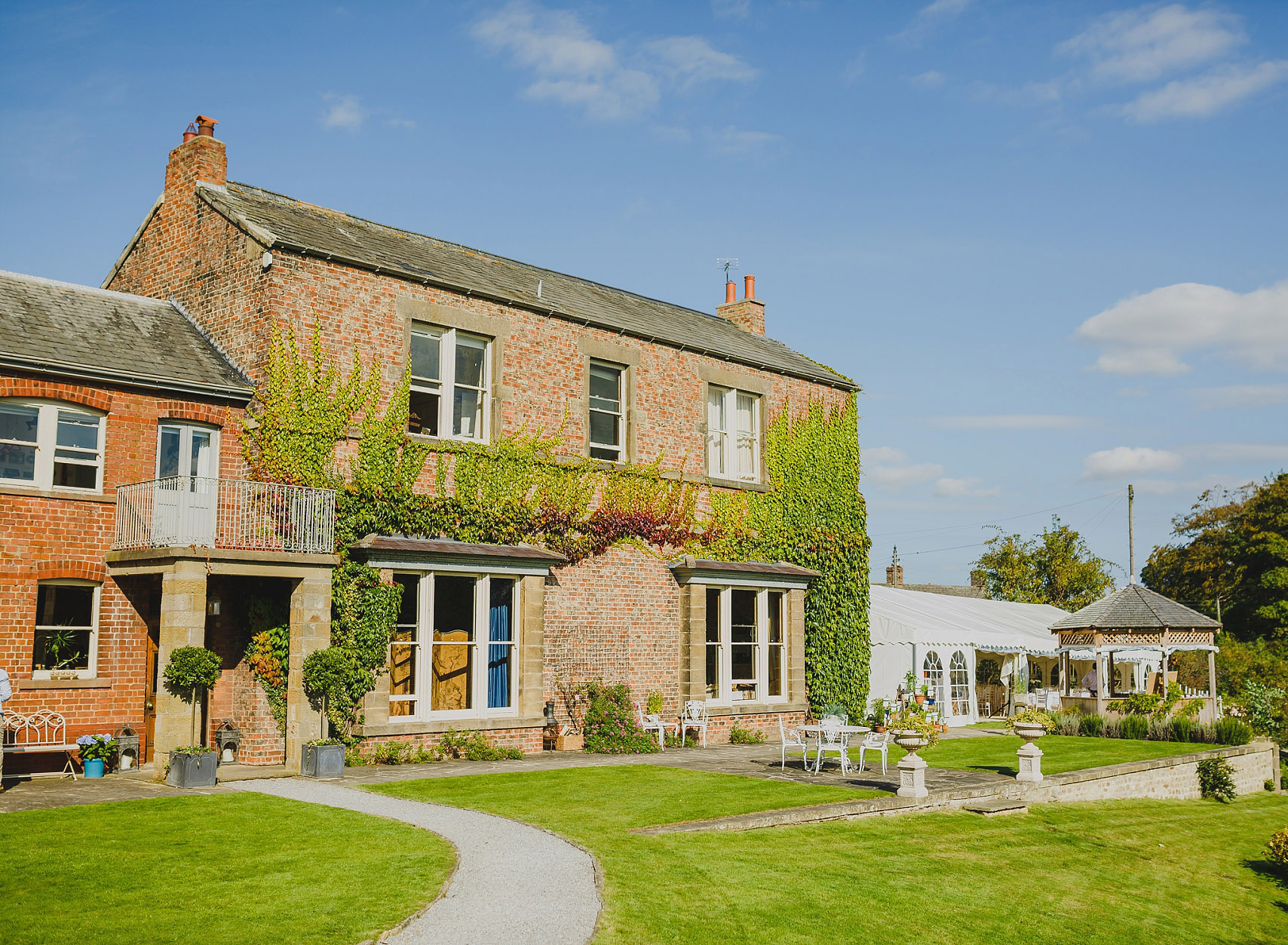 tanfield-house-riverside-events-