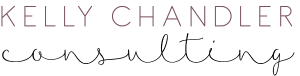 kelly-chandler-consulting-logo-sml
