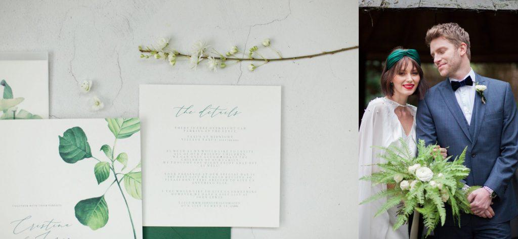 Wedding venue marketing | Wedding venue styled shoot | Moxhull Hall