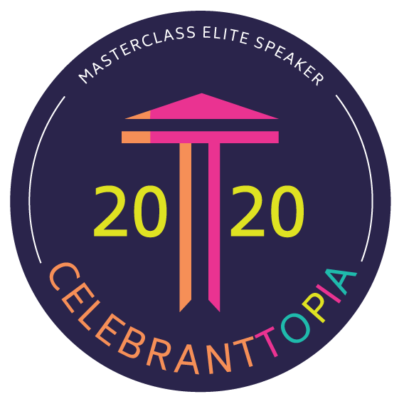 http://www.kellychandlerconsulting.co.uk/wp-content/uploads/2020/12/Celebranttopia-2020-Badge-2.png
