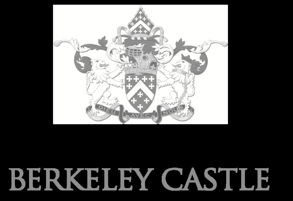 Berkeley+Castle+Weddings+Logo+2020