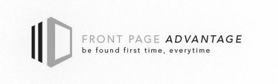 https://www.kellychandlerconsulting.co.uk/wp-content/uploads/2021/09/snap-marketing-logo-design-white-front-page-advantage.jpg