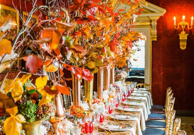 chiswick-house-autumn-themed-event-029